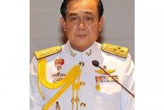 [新聞] 泰總理:實施強硬管制為泰國利益著想