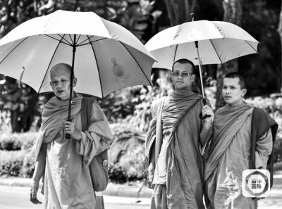 bangkok-2015-07-13-01