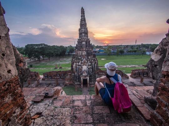 bangkok-travel-2015-7-16-01