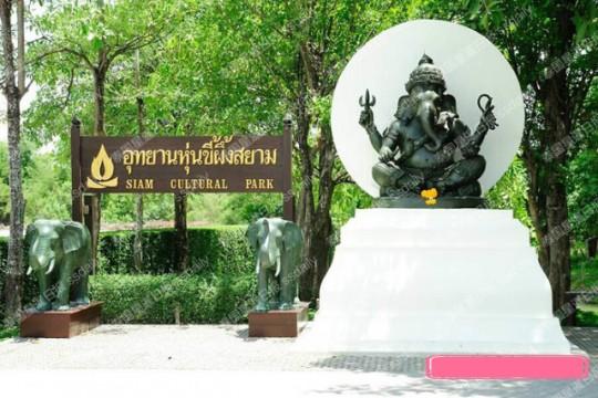 bangkok-travel-2015-7-17-01