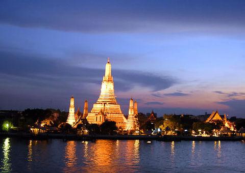 bangkok-travel-2015-7-19-01