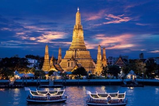 bangkok-travel-2015-7-20-01