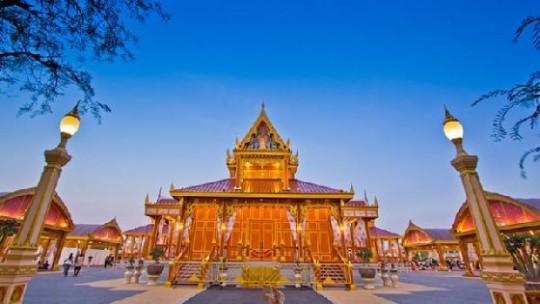 bangkok-travel-2015-7-21-01