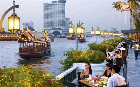 bangkok-travel-2015-7-22-01