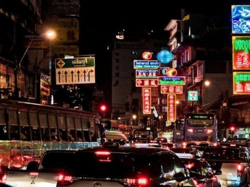 bangkok-travel-2015-7-24-01