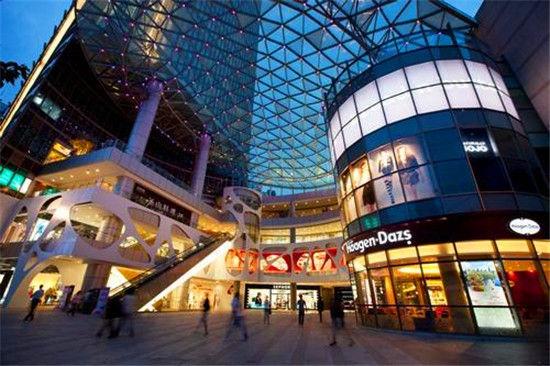 [新聞] 2015神奇泰國購物季第一站曼谷購物攻略