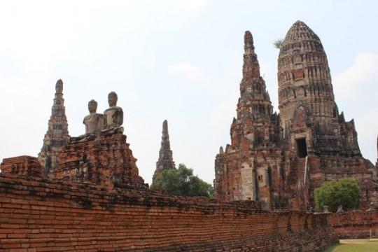 bangkok-travel-2015-8-1-01