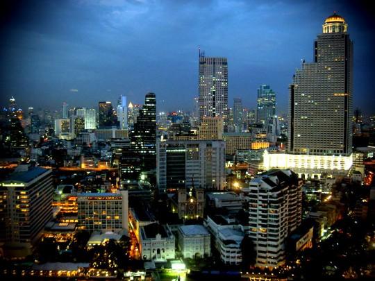 bangkok-travel-2015-8-10-01