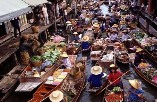 bangkok-travel-2015-8-11-01