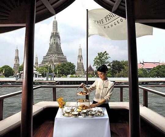 bangkok-travel-2015-8-12-01