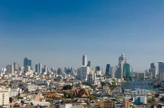 bangkok-travel-2015-8-13-01