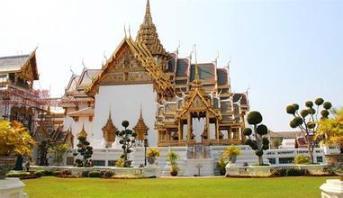 bangkok-travel-2015-8-14-01