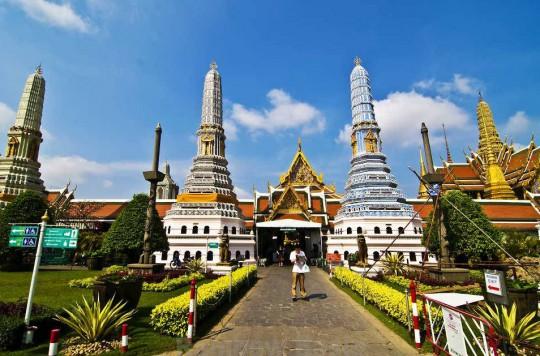 bangkok-travel-2015-8-15-01