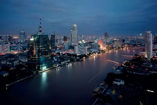 bangkok-travel-2015-8-17-01