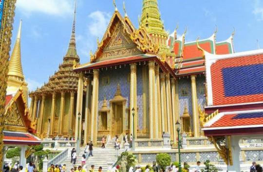 bangkok-travel-2015-8-19-01