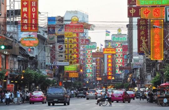 bangkok-travel-2015-8-21-01