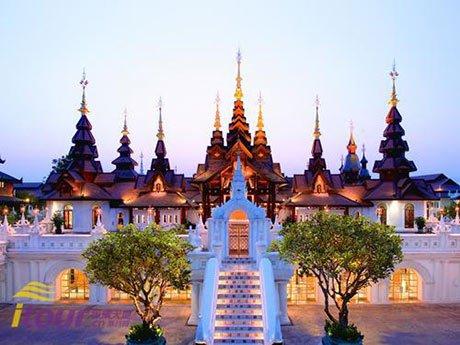 bangkok-travel-2015-8-25-01