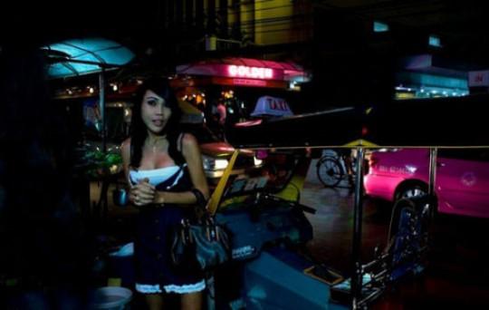 bangkok-travel-2015-8-4-01