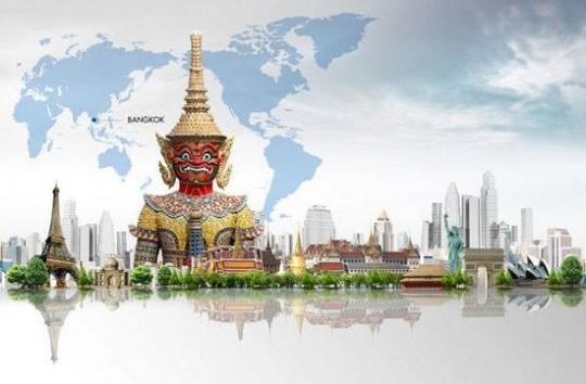 bangkok-travel-2015-8-6-01