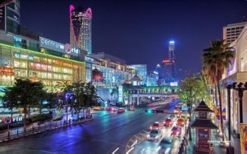 bangkok-travel-2015-9-11-01
