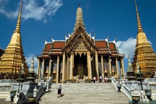 bangkok-travel-2015-9-12-01