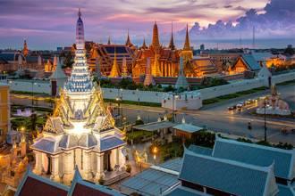 bangkok-travel-2015-9-25-01
