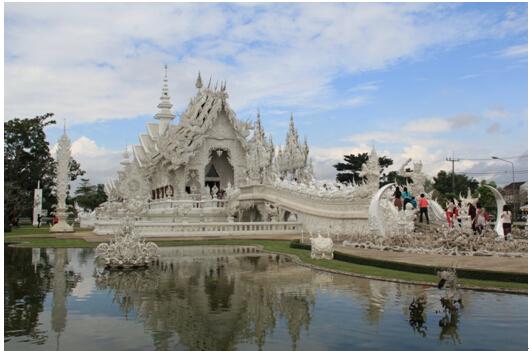 bangkok-travel-2015-9-29-01