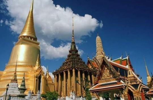 bangkok-travel-2015-9-30-1