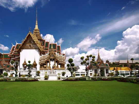 bangkok-travel-2015-9-4-01