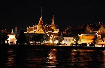 bangkok-travel-2015-9-5-01