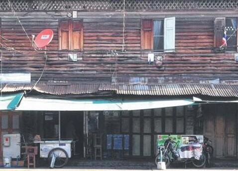 bangkok-travel-2015-9-7-01