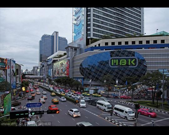 bangkok-travel-2015-10-10-01
