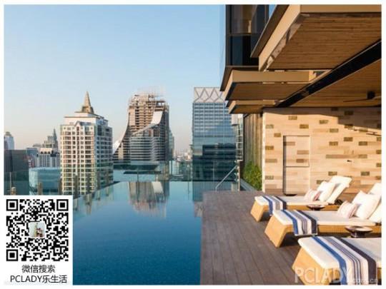 bangkok-travel-2015-10-15-01