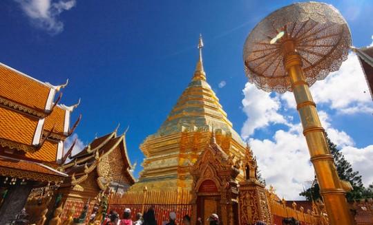 bangkok-travel-2015-10-29-01