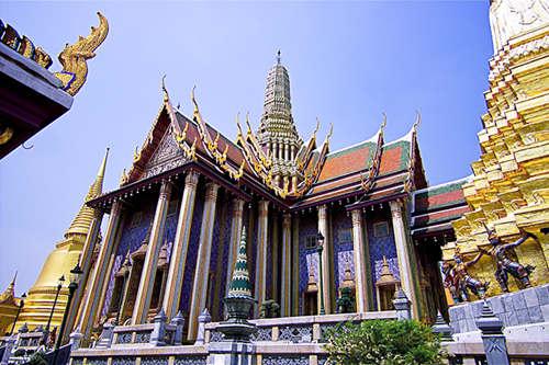 bangkok-travel-2015-10-6-01