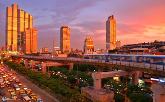 bangkok-travel-2015-10-7-01