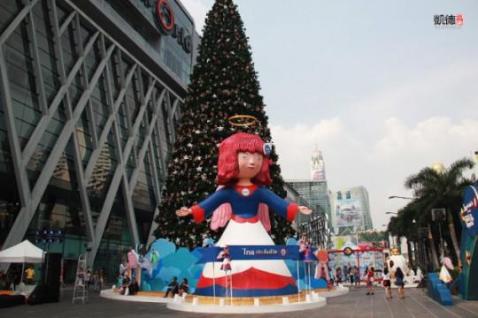 bangkok-travel-2015-11-01