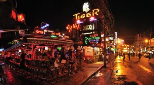 bangkok-travel-2015-11-11-01