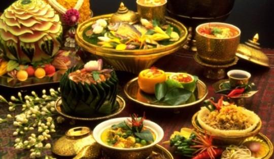 bangkok-travel-2015-11-12-01