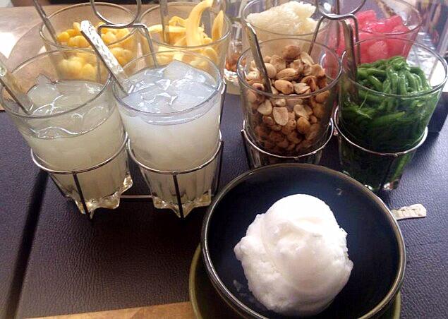 [新聞] 泰國美食攻略最強篇 曼谷清邁芭堤雅