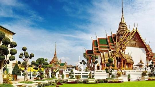 bangkok-travel-2015-11-19-01