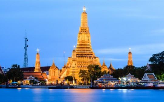 bangkok-travel-2015-11-27-01