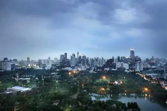 bangkok-travel-2105-11-10-01