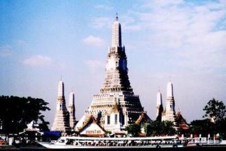 bangkok-travel-2015-12-2-01