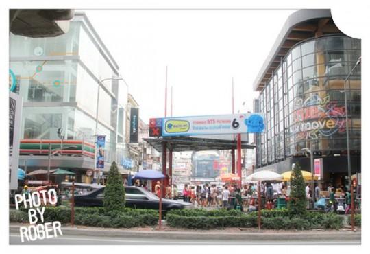 bangkok-travel-2015-12-22-01
