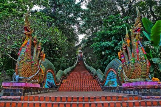 bangkok-travel-2015-12-23-01