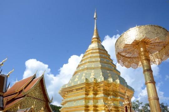 bangkok-travel-2015-12-29-01