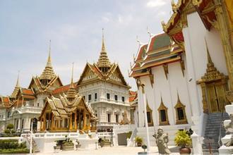 bangkok-travel-2015-12-30-01