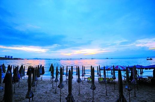 bangkok-2016-1-17-01