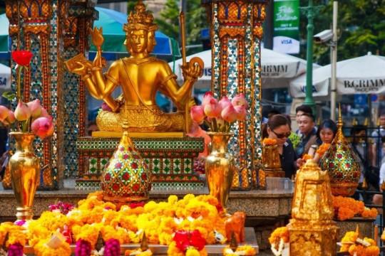 bangkok-agency-2106-1-25-01